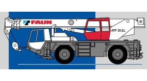 faun-300x118