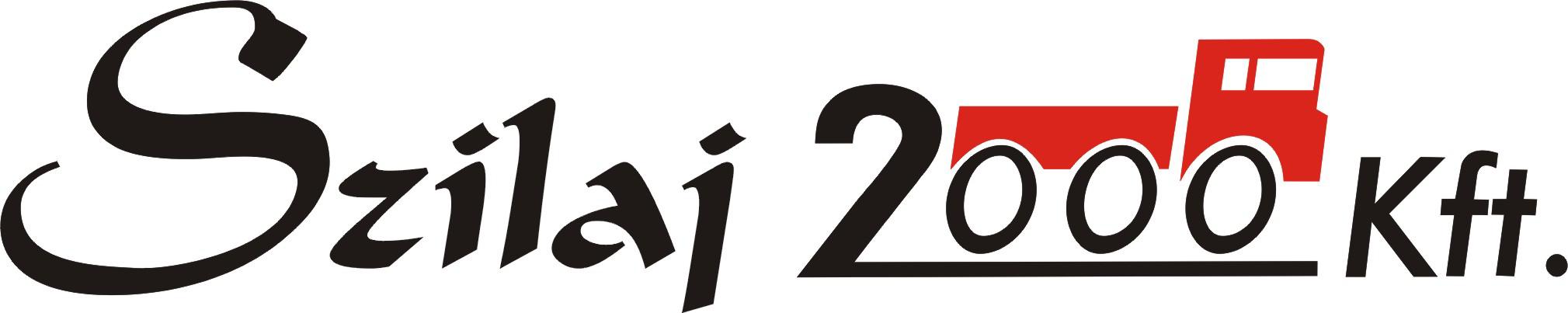 Szilaj2000